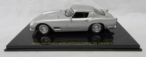 Ferrari Collection - Ferrari 250 GT Berlinetta